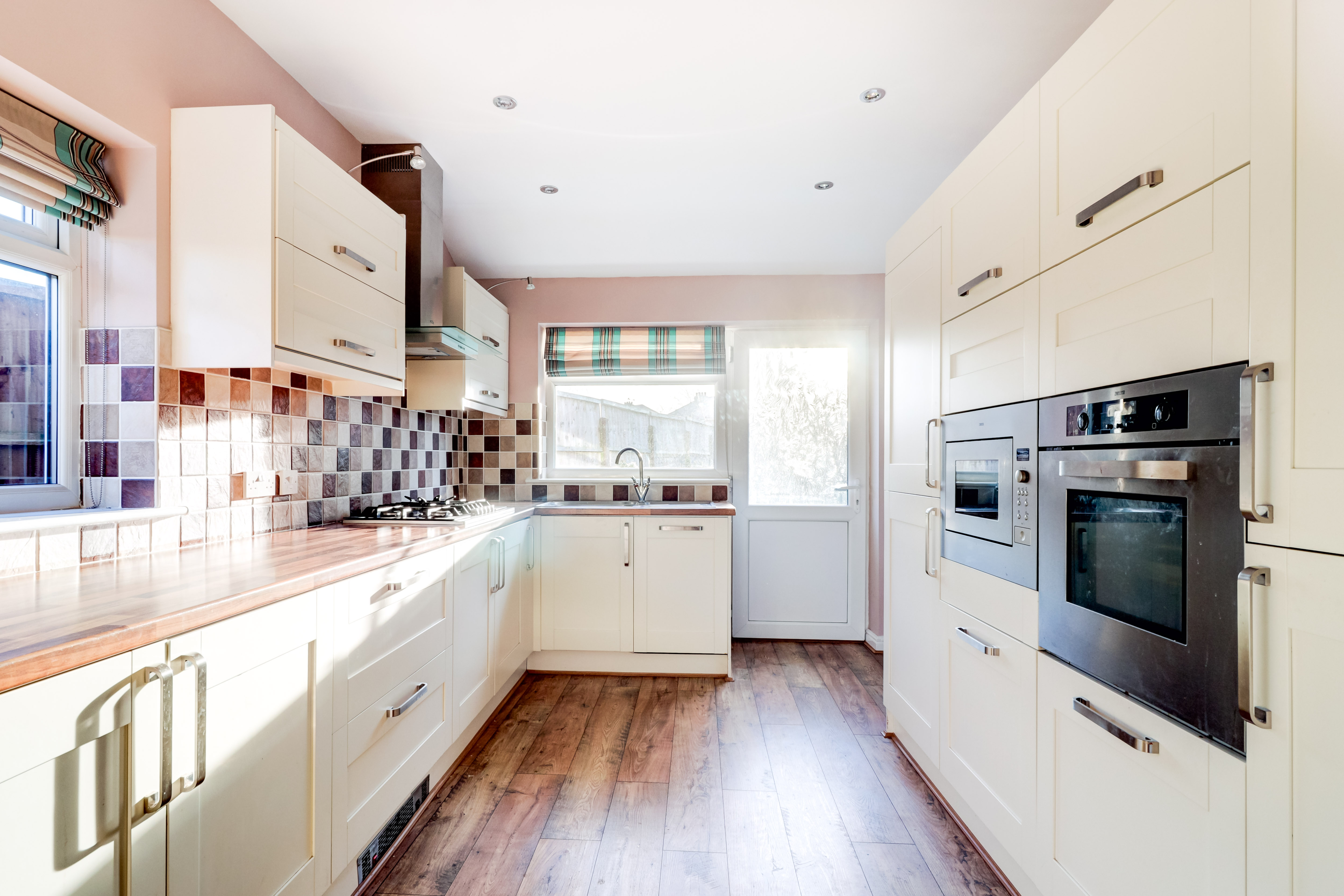 Semi-detached house for sale in Yew Tree Road, Ormskirk L39 from Emoov