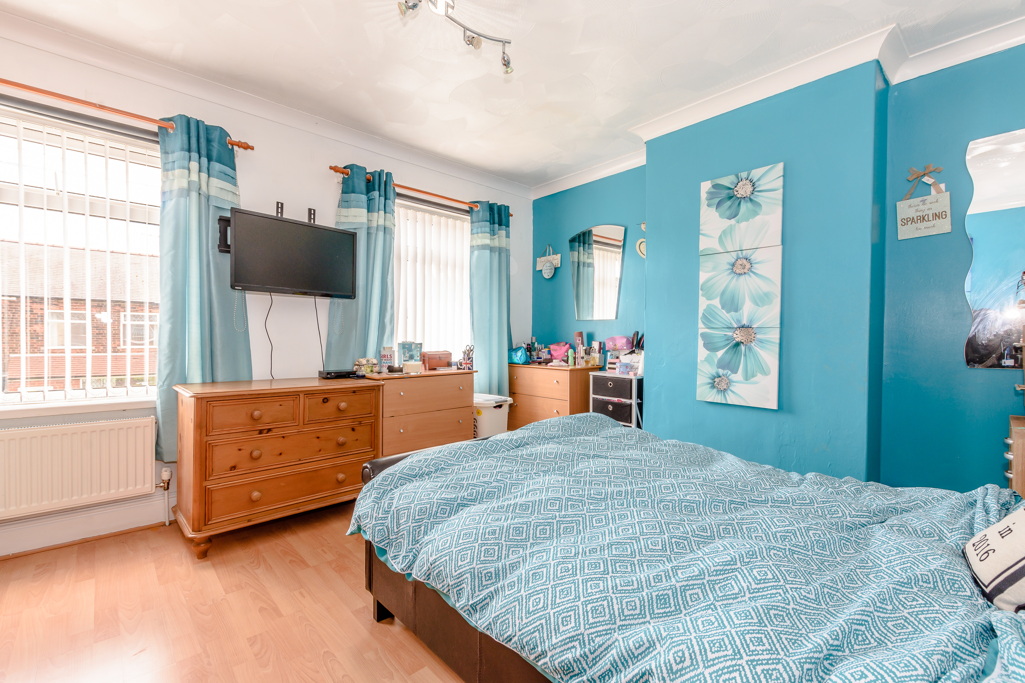 Terraced house for sale in Cambridge Road, Hessle, HU13 from Emoov
