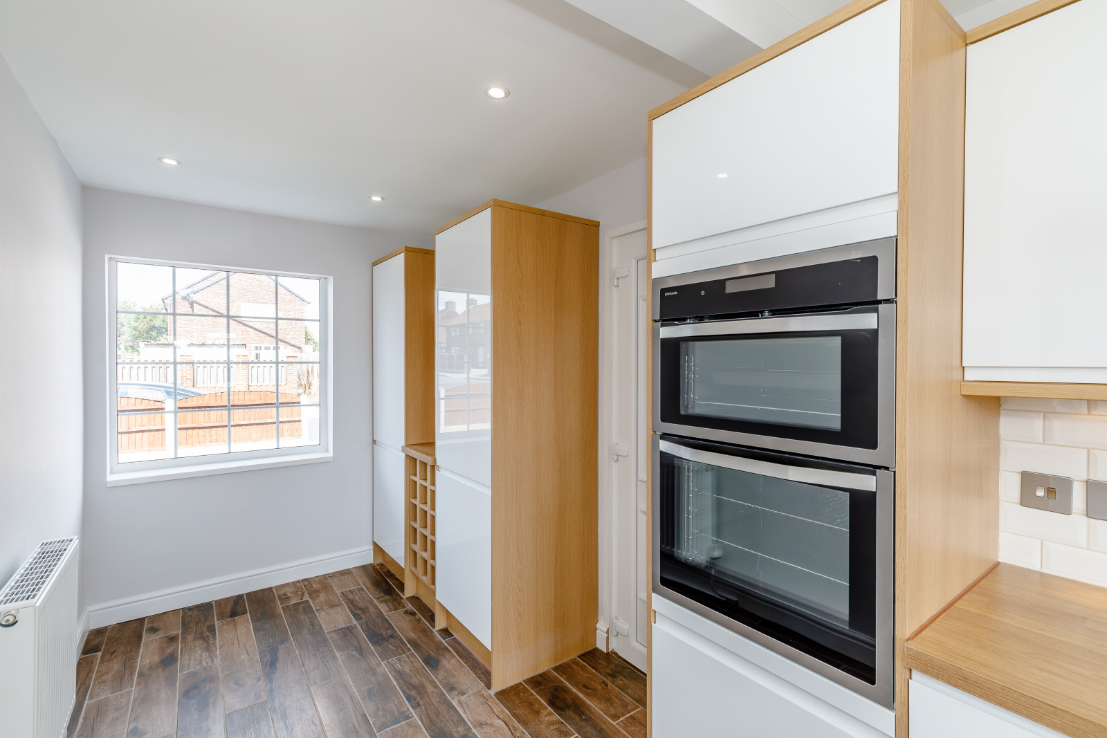 Semi Detached House For Sale In Churchville Avenue Micklefield Cost Of Rewiring A 3 Bed Uk Leeds Ls25
