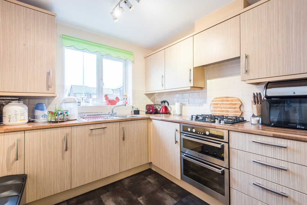end of terrace house for sale in orchil street giltbrook