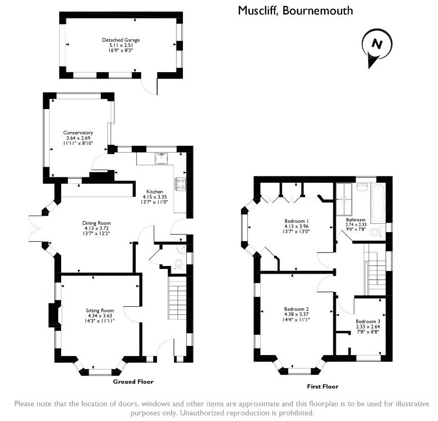 Rky Z3zy moreover Brisbane as well 4002903 additionally The Milford House Plan additionally Pennington Floor Plan. on brentwood house plan