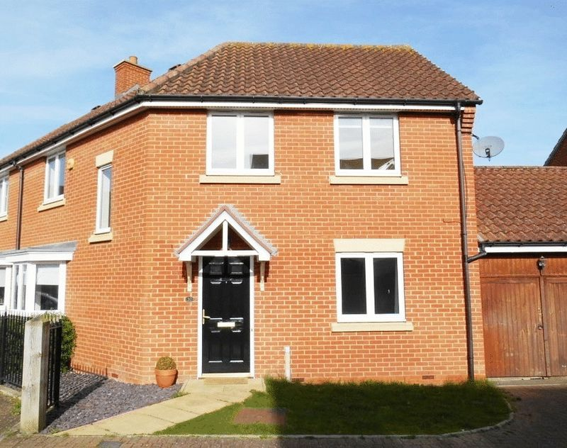 Oak Manor View,Great Leighs, Chelmsford