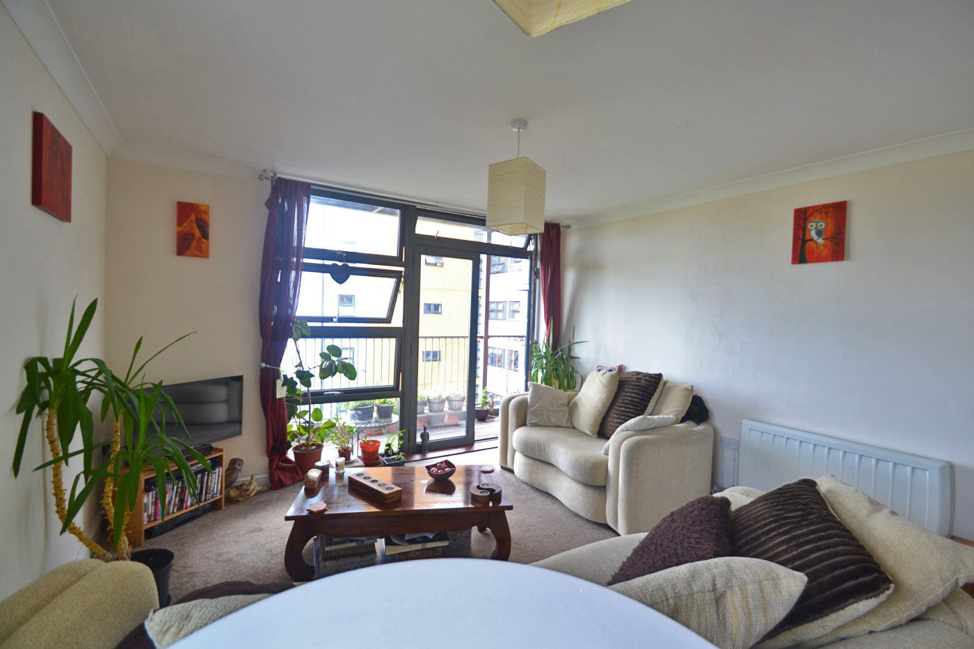 Maltings Close,  Bromley-by-Bow, E3 - Zone 2